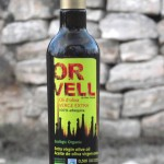 Eco Gourmet Or Vell