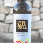 Verge Extra Or Vell 0,50l