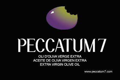 logo_peccatum