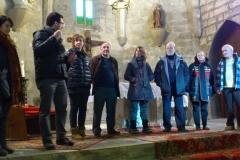 Visita-a-lesglésia-de-Sarroca