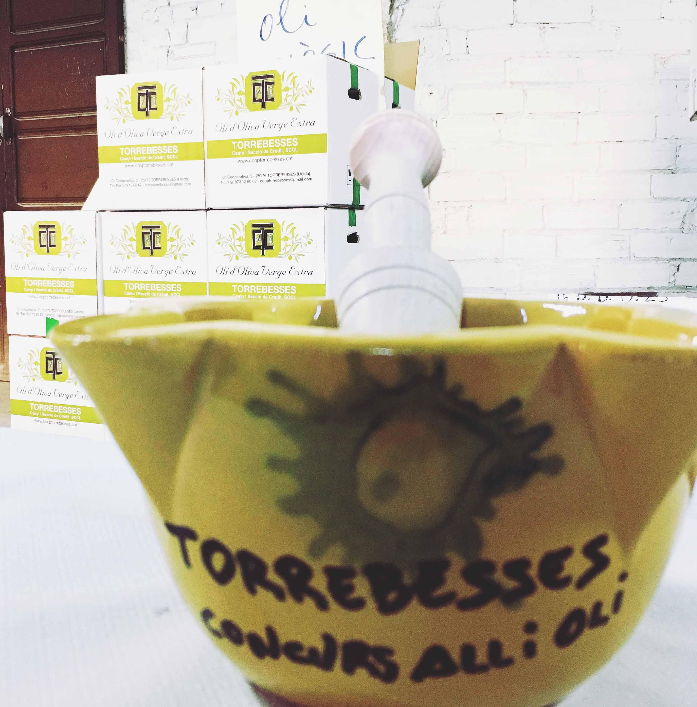 Camins-Torrebesses-2017