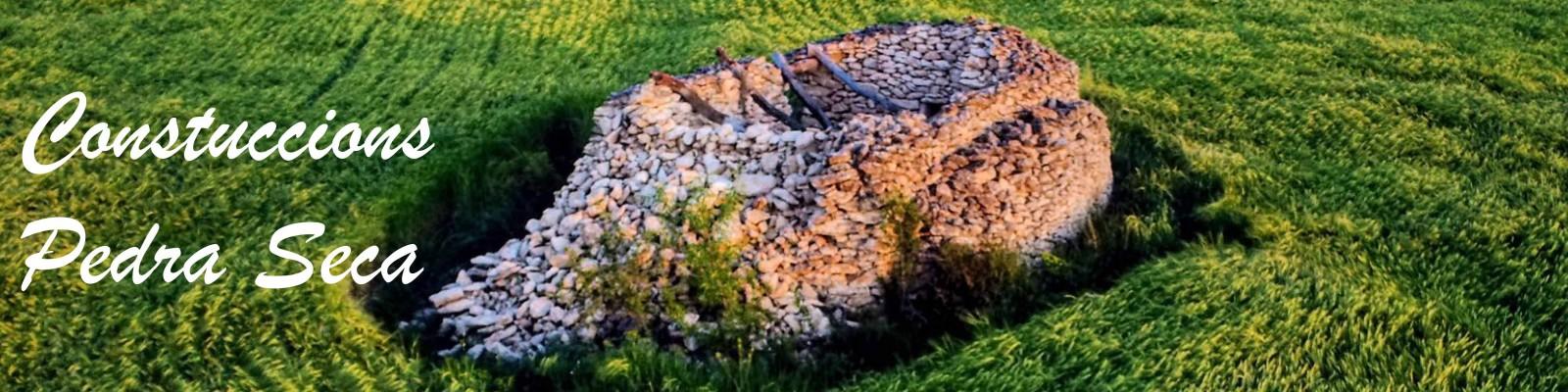 Construccions-Pedra.Seca-slider