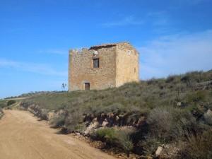La Torre de la Senyora