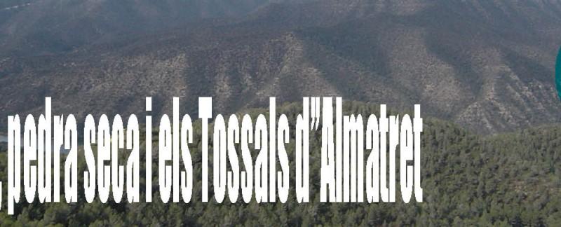 Pedra-seca-tossals-header