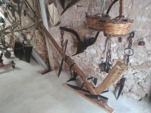 Museu_Pepe_Guillermo