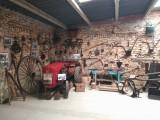 Museu-de-Pepe-Guillermo
