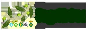 Logotip CMSS 707x246