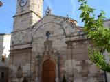 Església-de-Sant-Miquel