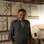 Galeria Jordi Fornos