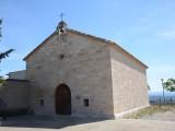Ermita-de-Sant-Joan