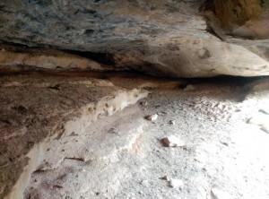 Cova del Matamoros