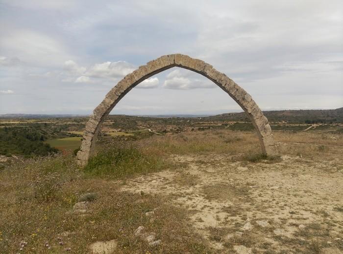 Arc d'Adà