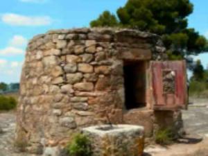 pedra_seca_Small