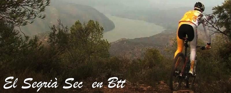 Segrià-Sec-BTT-web