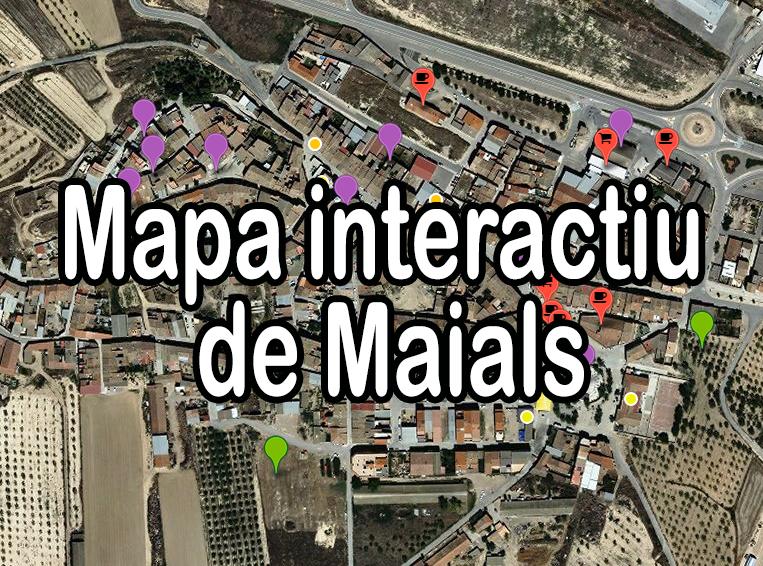 mapa_maials