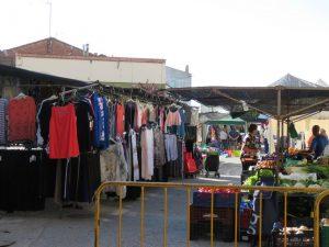 mercat setmanal (2)