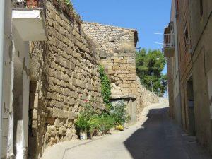 vilaclosa (27)