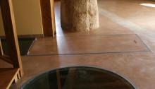 cips-pedra-seca