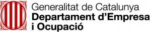 Departament d'Empresa i Ocupació de la Generalitat de Catalunya