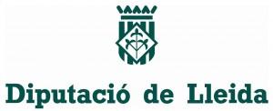 logo_diputacio-de-lleida