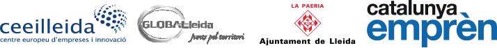 logos col·laboradors
