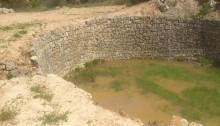 ruta aigua Segrià Sec