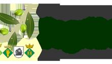 Logo_SegriaSec