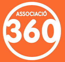Associació 360